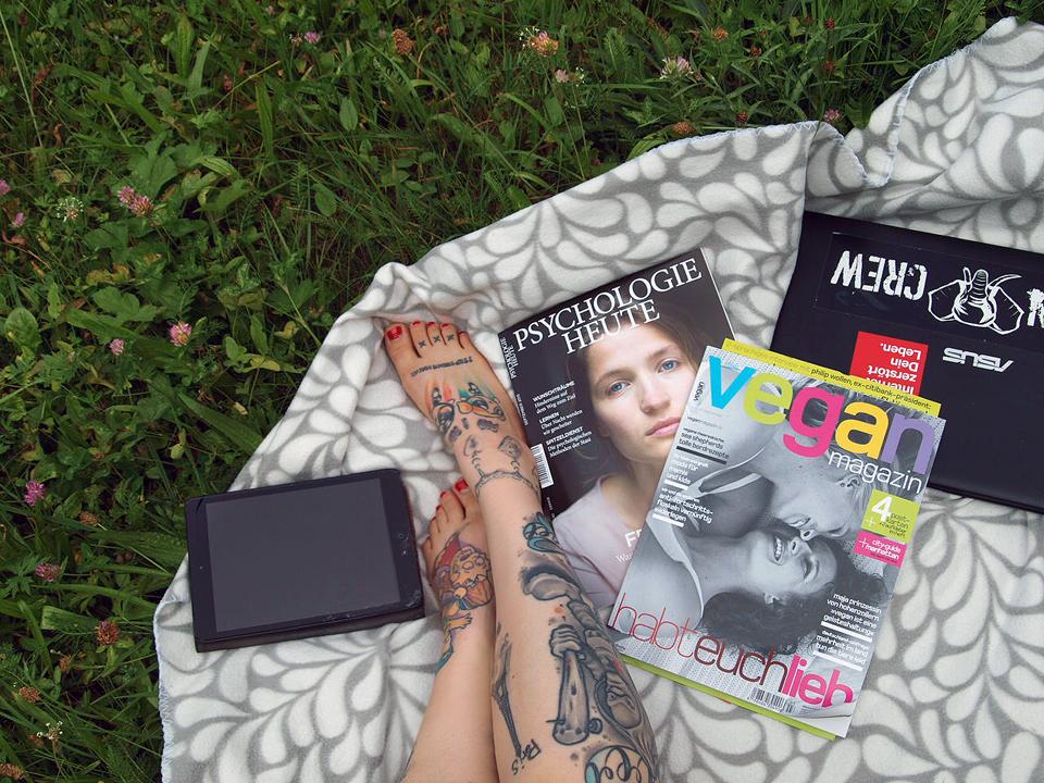 bloggebu